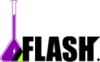 Accueil Fullflash